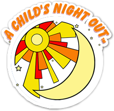 A Child's Night Out
