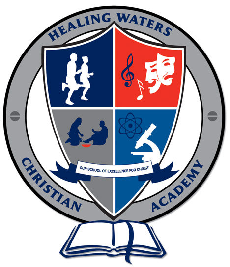 Healing Waters Christian Academy