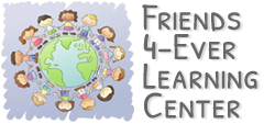 Friends 4-Ever Learning Center