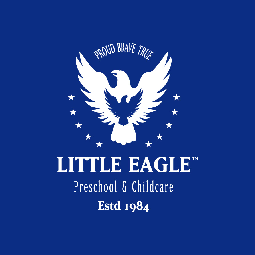 Little Eagles Preschool, LLC
