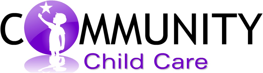 Community Childcare Center