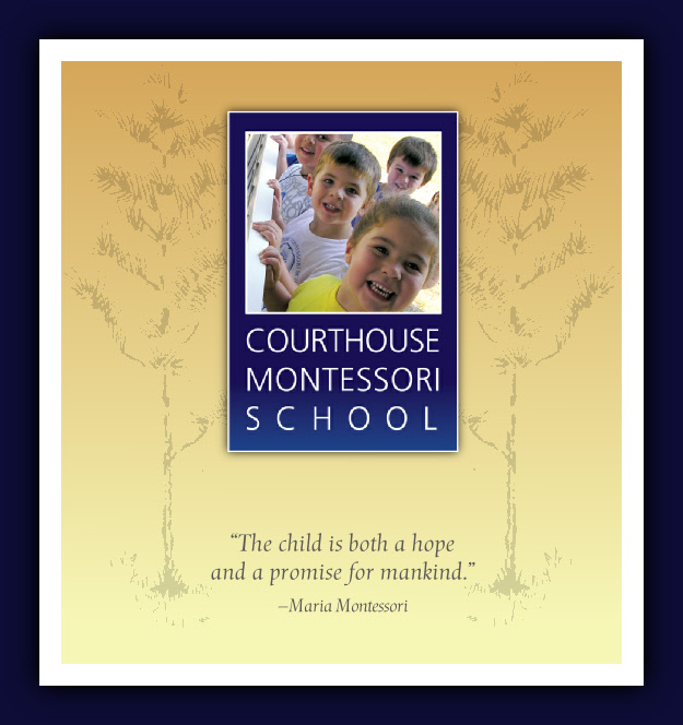 Courthouse Montessori School and Day Care
