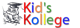 Kids Kollege Learning and Child Care Center