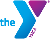 YMCA Loudoun County At Sterling Elementary School
