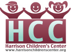 Harrison's Center, Inc.