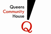 Queens Community House @ JHS 157
