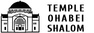 The Diane K. Trust Center for Early Education of Temple Ohabei Sh