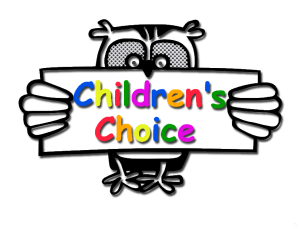 Image result for children's choice