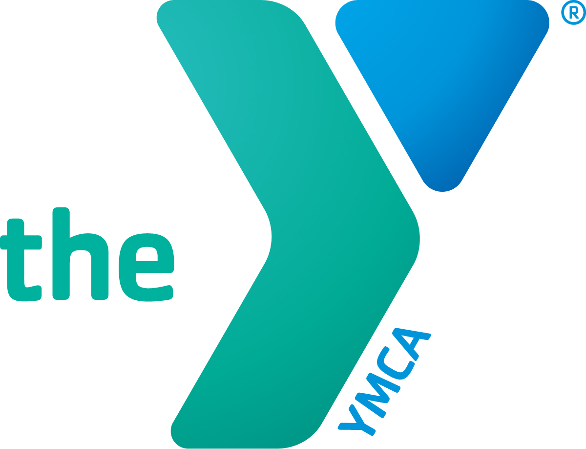 Hockomock Area YMCA School's Out - Wrentham