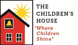 The Children's House, Inc