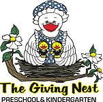 The Giving Nest Preschool in Martinsville