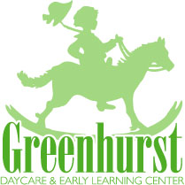 Greenhurst Day Care