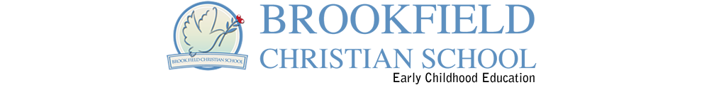 Brookfield Christian School