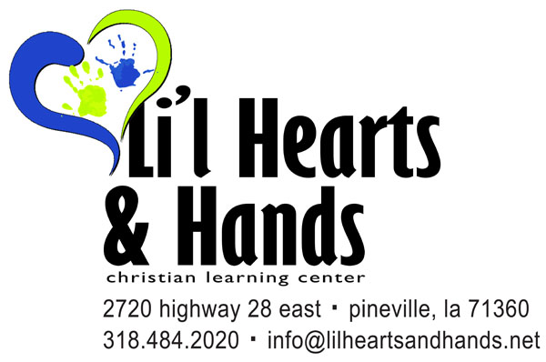 Lil Hearts and Hands Christian Learning Center
