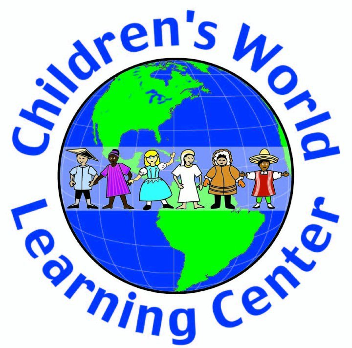 Childrens World Learning Center (Terrytown)