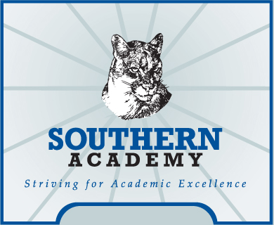 SOUTHERN ACADEMY