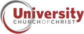 UNIVERSITY CHURCH PRESCHOOL