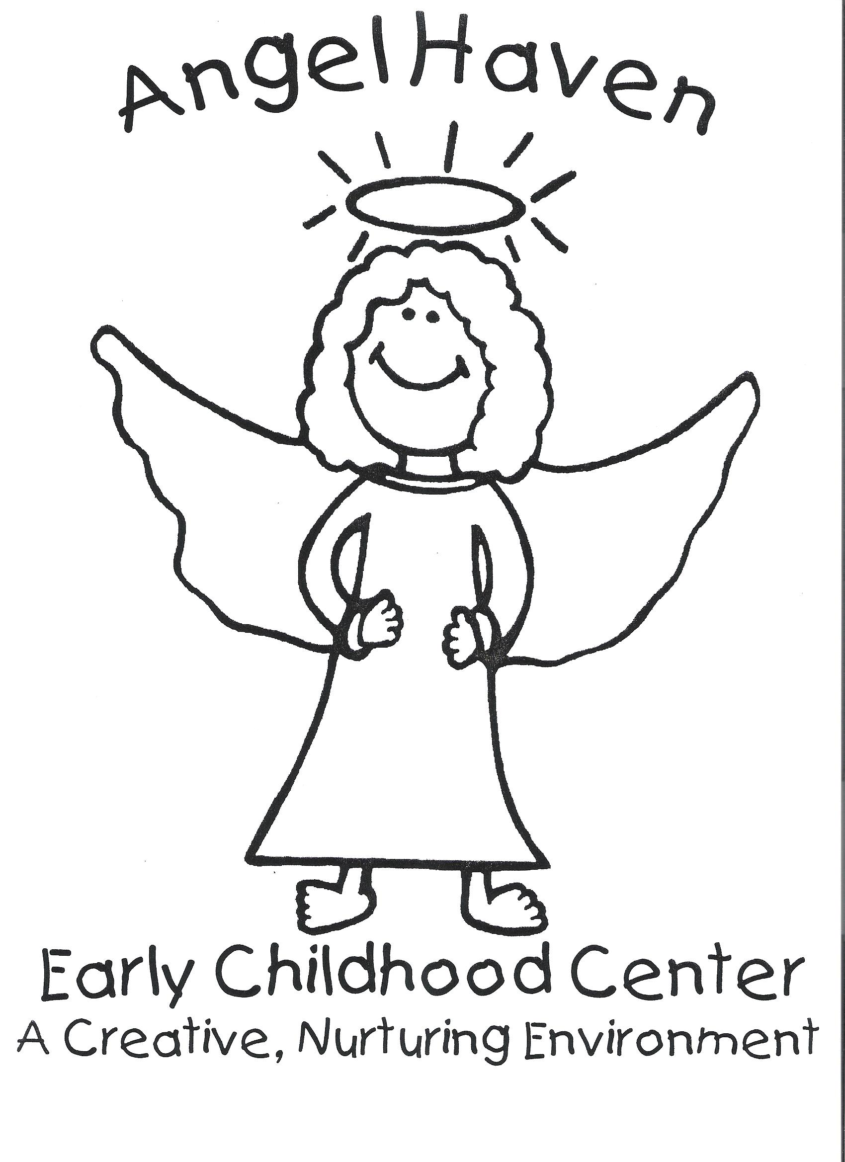 ANGEL HAVEN EARLY CHILDHOOD CENTER LLC