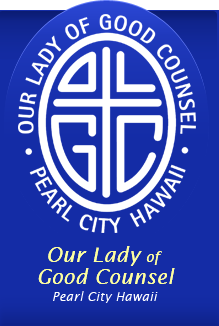 OUR LADY OF GOOD COUNSEL MORNING & AFTER SCHOOL CARE PROGRAM