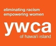 HAWAII ISLAND YWCA DEVELOPMENTAL PRESCHOOL