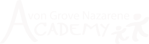 Avon Grove Nazarene Day Care