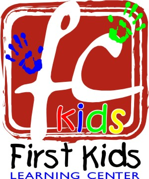 FIRST KIDS LEARNING CENTER