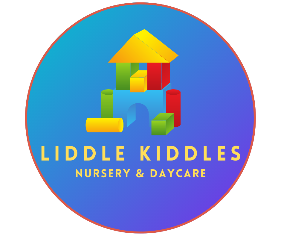 LIDDLE KIDDLES CENTER