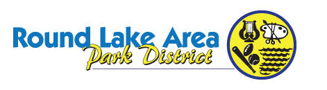 ROUND LAKE AREA PARK DISTRICT