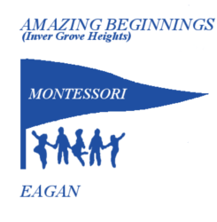 Eagan Montessori & Childcare