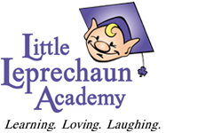 LITTLE LIGHTHOUSE PRESCHOOL AND DAYCARE