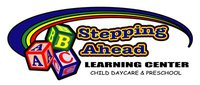 STEPPING AHEAD LEARNING CENTER