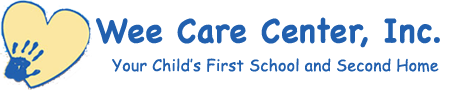 Wee Care Center Inc
