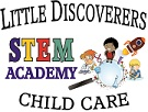Little Discoverers STEM Academy