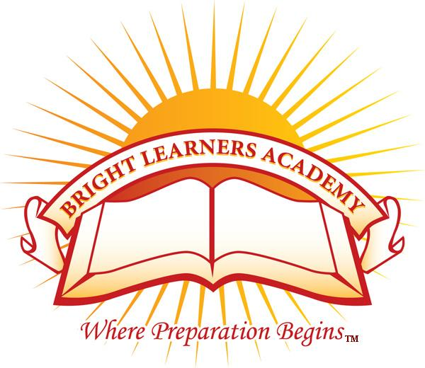 Bright Learners Academy