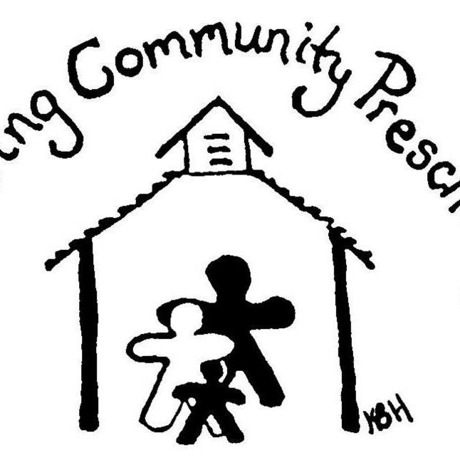Caring Community Preschool, Inc.