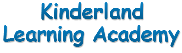 KINDERLAND LEARNING ACADEMY, LLC