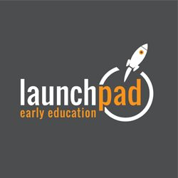 LAUNCHPAD EARLY EDUCATION - BARFIELD