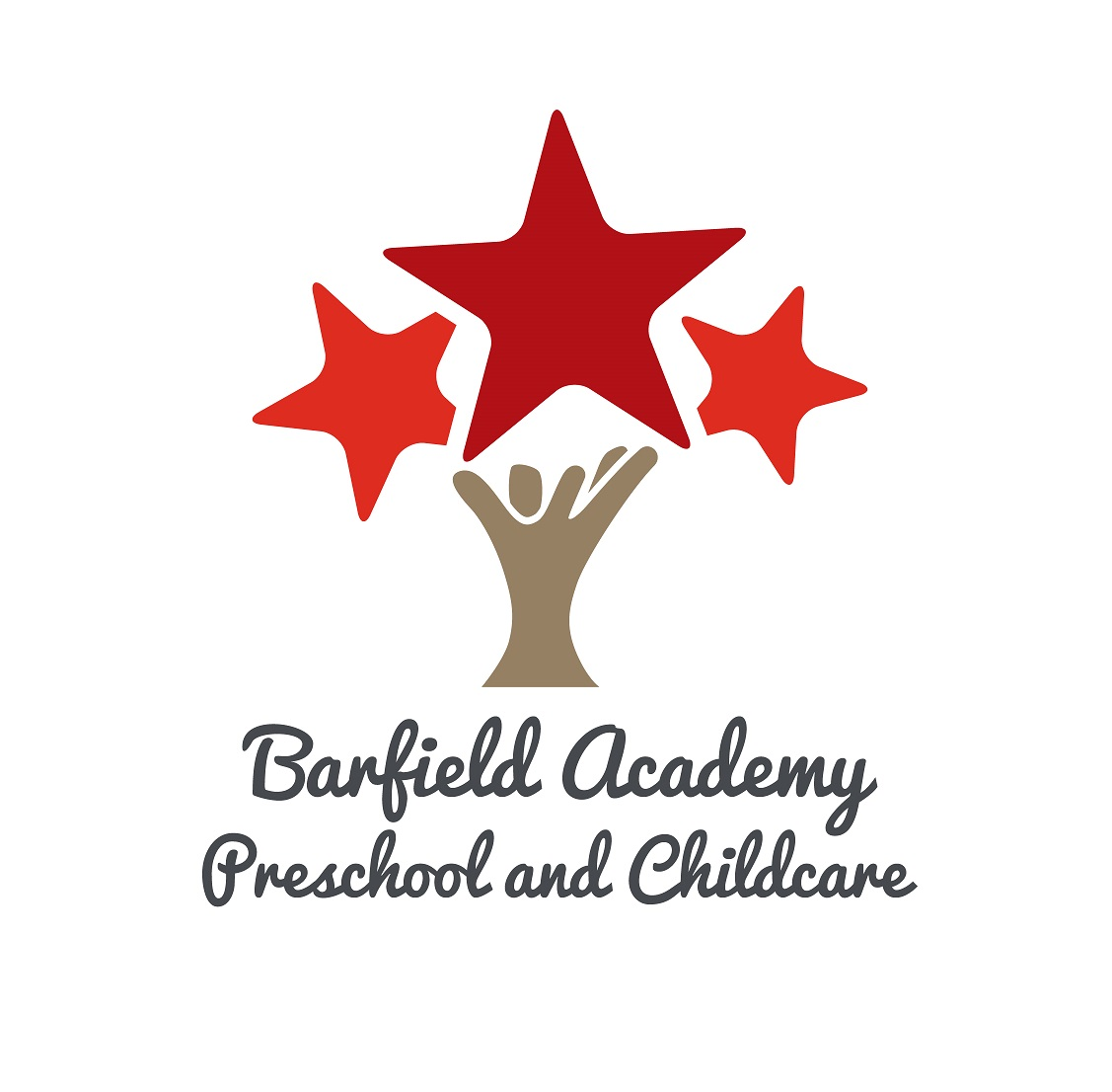 BARFIELD ACADEMY INC.