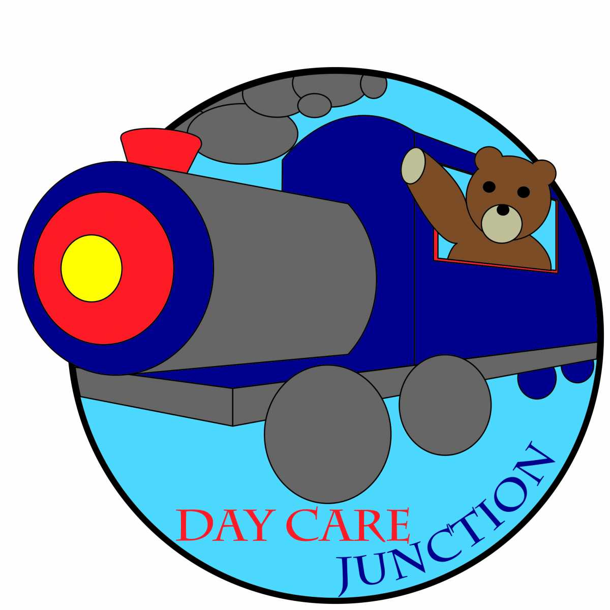 Day Care Junction