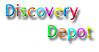 Discovery Depot Child Care