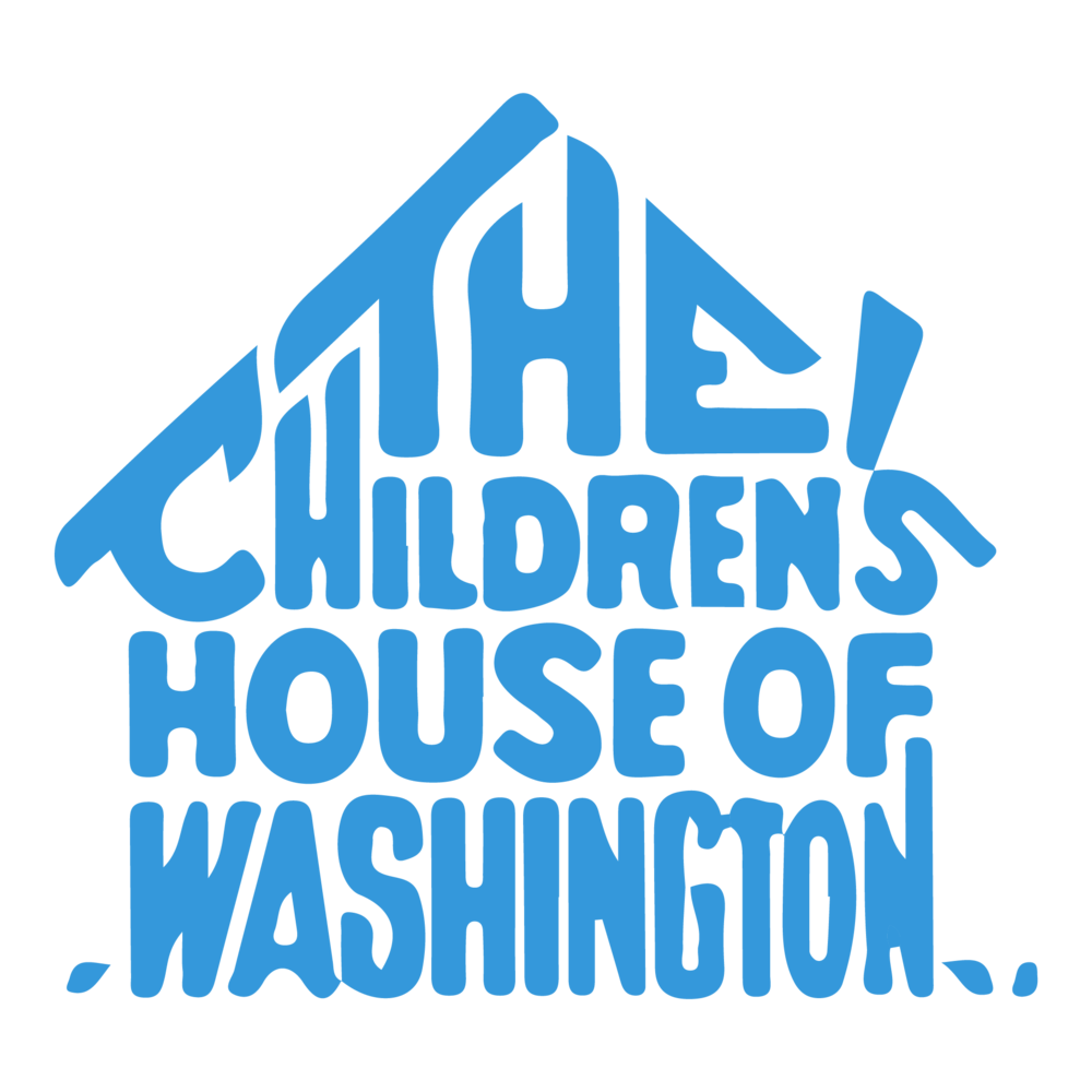 CHILDREN'S HOUSE OF WASHINGTON, INC.