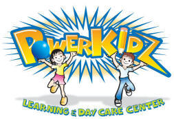 Power Kidz Learning and Daycare Center