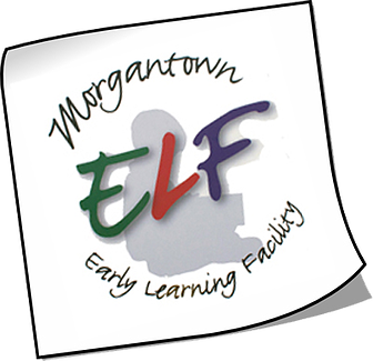 Morgantown Early Learning Facility