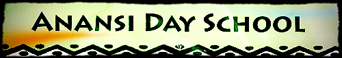 Anansi Day School (EMERG OPEN)