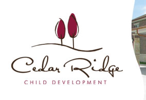 Cedar Ridge Child Development