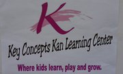 Key Concepts Kan Learning Center