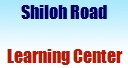 Shiloh Road Learning  Center
