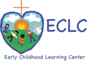 St John Early Childhood Learning Center