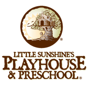Little Sunshine's Playhouse – Rogers