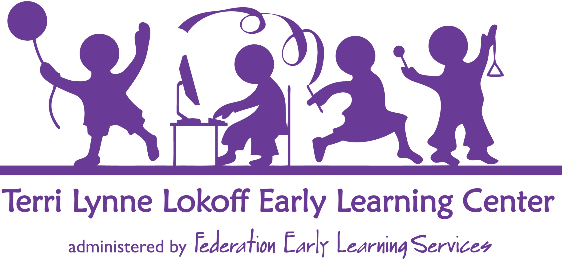 LOKOFF EARLY LEARNING CENTER